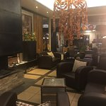 Фотография Hotel Piz Restaurant & Pizzeria