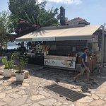 Fener Cafe resmi
