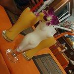 Photo of Twin Lotus House & Restaurant