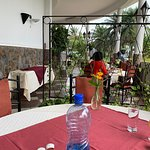 Photo of Restaurant Tanganyika