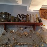 Zdjęcie Bed and Breakfast Mediteran Restaurant