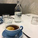 BYOB Coffee Roaster照片