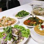 Kan Eng Restaurant照片