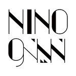 صورة فوتوغرافية لـ Nino
