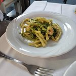 Fotografija – Piazza Duomo Restaurant & Bar