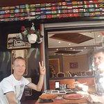 ภาพถ่ายของ Lale Sultan Restaurant