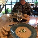 Photo of Kitchen & Table Tromso