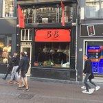 صورة فوتوغرافية لـ B&B Lunchroom Leidsestraat