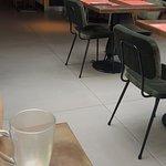 صورة فوتوغرافية لـ BIT Grill and Café