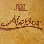 Φωτογραφία: AloBar