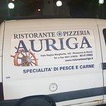 Photo of Ristorante Auriga