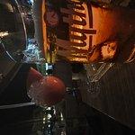 Billede af Cafe Cafe Cocktail & Gin Bar