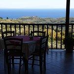 Foto van Restaurant Anthousa