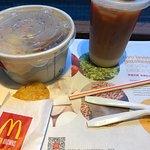 麦当劳(又一城)照片