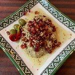 صورة فوتوغرافية لـ Maghreb