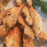 Kazim Usta Restaurant resmi