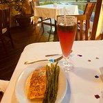 Foto de Ruth's Chris Steak House Cancún