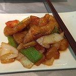 Jing Zhao Xuan Restaurant照片