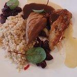Zdjęcie Cocorico Cafe & Restaurant