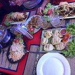ภาพถ่ายของ Tara Thai kitchen