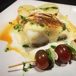 Photo de Restaurant K-l'ermita