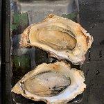 牡蛎屋照片