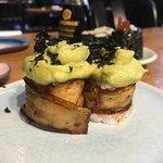 Photo de Youmiko Vegan Sushi