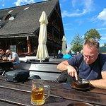 Zdjęcie Ochodzita Karczma - Restauracja