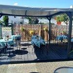 Photo of Restauracja On The Wok