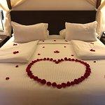 Secrets Cap Cana Resort & Spa Photo
