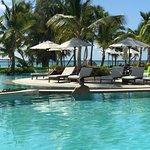 Pool - Secrets Cap Cana Resort & Spa Photo