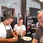 Photo of Ristorante Pizzeria Enoteca Gino e Pina