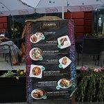 Photo of Panaya Thai Restaurant