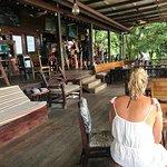 Bambuda Lodge ภาพถ่าย