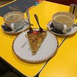 Billede af Café Vivaldi - Fredericia