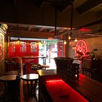 Фотография Bar & Restaurant LocaL