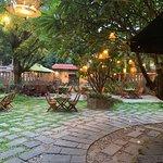 Photo of Lam Vien Restaurant