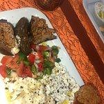 صورة فوتوغرافية لـ Sultan Turkish Restaurant