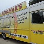 صورة فوتوغرافية لـ Redamak's Tavern