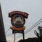Photo of Redamak's