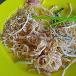 Φωτογραφία: Montira's Thai Cuisine