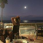 Foto van Restaurante La Fragata de Tito