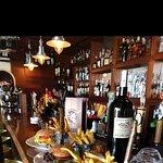 The Marina Steakhouse fényképe