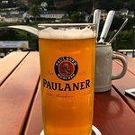 ภาพถ่ายของ Paulaner in Zurlauben