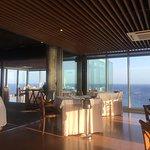 Foto de Restaurante Altamar