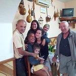 Foto de Casa Luis