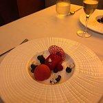 Foto de Restaurante Careyes