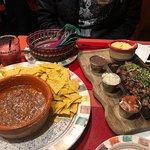 Photo of El Mexicano