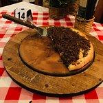 Foto di Vo Bertila Pizza & Pasta