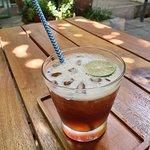 Photo of Phin Coffee